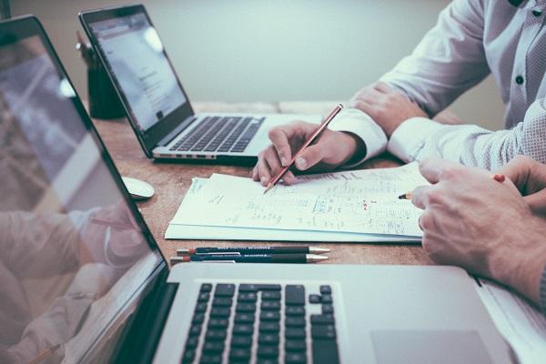 理論と実践経験を身に着けるビジネス版トレーニングジム